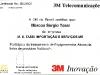 certificado-3m-ativos
