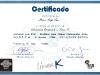 certificado-plp