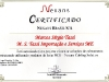certificado-nexans