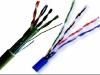 cabos-metalicos