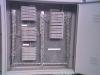 quadro-telecom