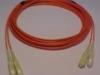 cordao-optico-sc